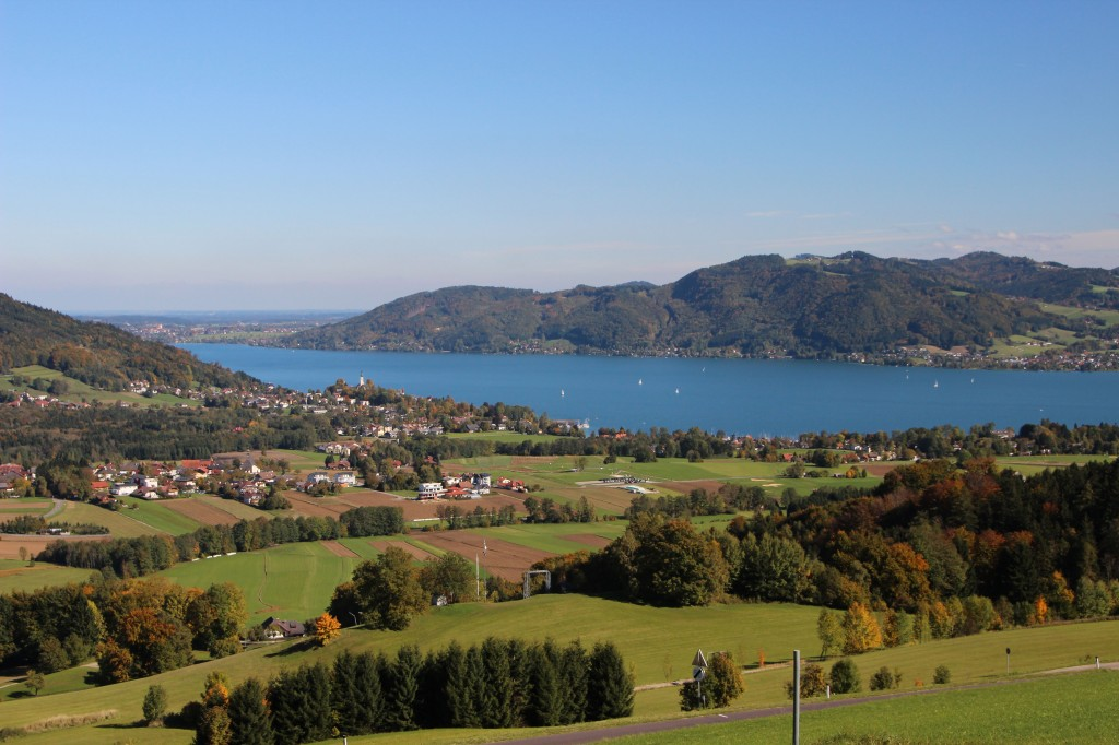 attersee1b