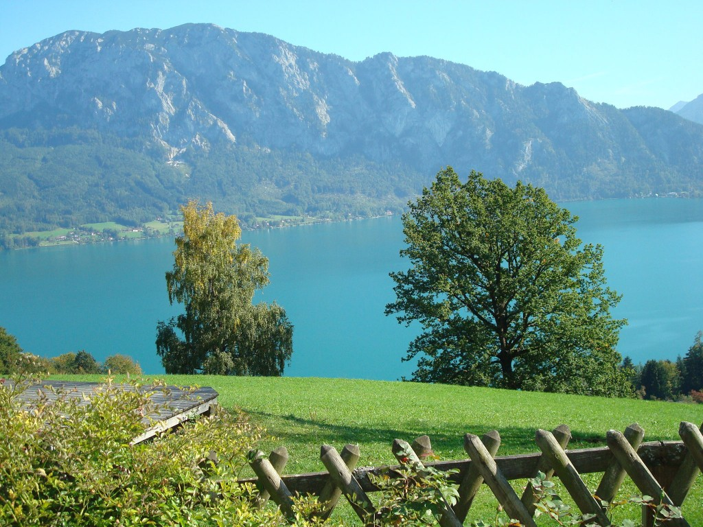attersee2b