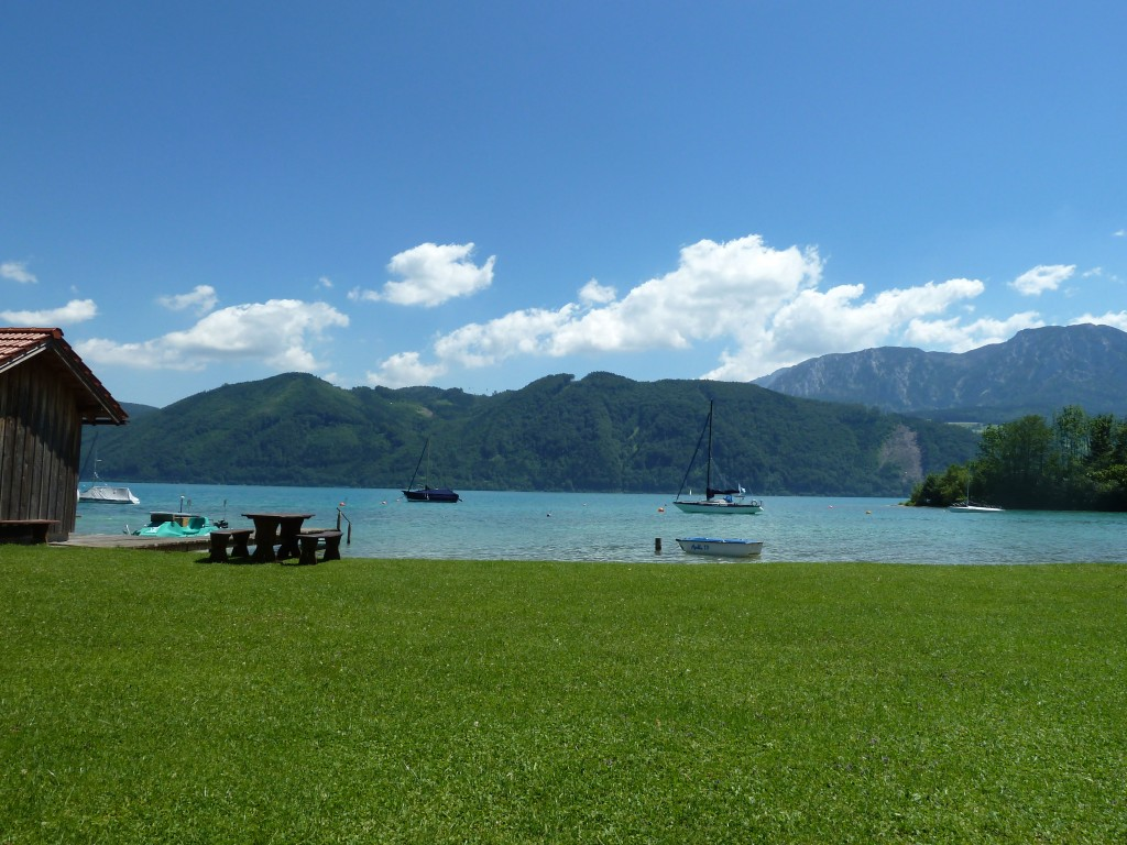 attersee4b
